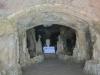 altare-chiesa-di-piedigrotta