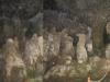 caverna-laterale