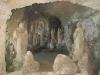 madonna-di-pompei-rappresentazione