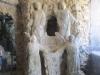 scultura-fonte-battesimale