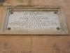 Targa Duomo di Tropea