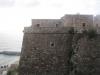 castello-murat-facciata
