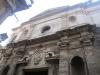 chiesa-di-san-giorgio