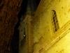 pentedattilo-chiesa